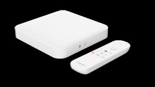 digitalbox utan abonnemang