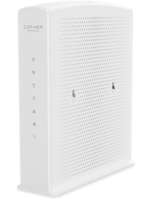 comhem bredband fiber